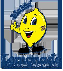 Makin Lemonade - Greg Reynolds, Motivational and Inspirational Speaker