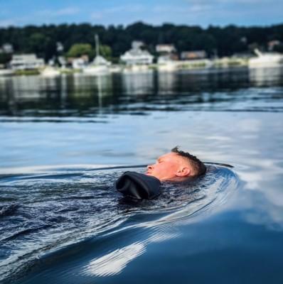 Update Save The Bay Swim Saturday July 29th 2017 Makin 39 Lemonademakin 39 Lemonade
